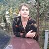 Лидия, 51, г.Новочеркасск