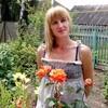 Наталья, 35, г.Курск