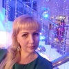 Vika, 35, г.Чита