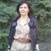 Swetlana, 47, г.Саратов