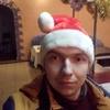 Никита, 23, г.Первомайск