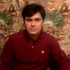 Денис, 32, г.Челябинск