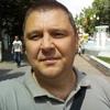 Sergey, 39, Los Angeles