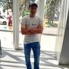 Сергей, 26, г.Новомосковск