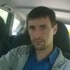 Евгений, 33, г.Волгоград