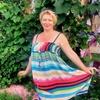 Tatyana, 45, Tarko