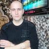 Игорь, 45, Маріуполь