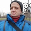 Василь, 41, г.Киев