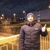 Димас, 37, г.Таллин