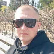 Берт 30 Москва