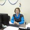 Элла, 53, г.Нижний Новгород