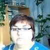 илона, 53, Луцьк