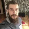 Димитрий, 27, г.Тамбов
