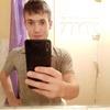 Дима, 22, г.Москва