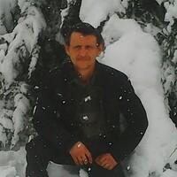 Александр, 41 год, Водолей, Курганинск