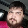 Aleksandr Shchedrin, 28, Komsomolsk-on-Amur