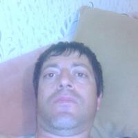 рамазан, 39 лет, Близнецы, Махачкала