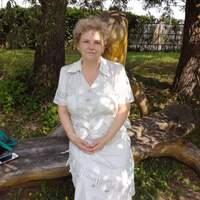 Елена, 55 лет, Дева, Минск