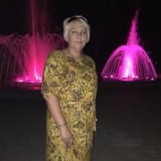 Анжелика 46 лет (Дева) хочет познакомиться в Железногорске
