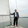 Андрей, 54, г.Тюмень