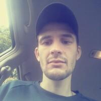 Киселёв, 32 года, Телец, Орша