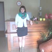 Евгения, 33 года, Близнецы, Москва