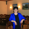 Людмила, 61, г.Улан-Удэ