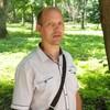 Mihail, 40, Bogoroditsk