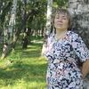 ЕЛЕНА, 49, г.Свободный