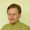 Алексей, 40, г.Батайск