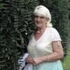 Nataly, 62, г.Одесса