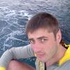 Александр, 32, г.Джанкой