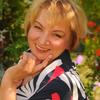 OLGA, 63, Izhevsk