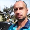 Сергей, 39, г.Новоаннинский
