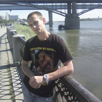 ВАСИЛИЙ, 29 лет, Весы, Новосибирск