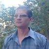 Nikita, 37, г.Ташкент