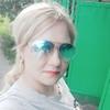 Анна, 27, г.Ростов-на-Дону
