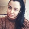 Алина, 20, г.Шилка