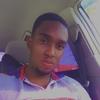 Jeremy, 24, Bridgetown