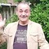 VLADISLAV, 55, Эйндховен