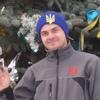 Олександр, 26, г.Белая Церковь