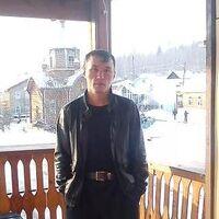 Лёха, 36 лет, Скорпион, Иркутск