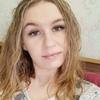 Светлана, 24, г.Томск