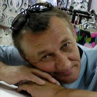 Валерий, 60 лет, Телец, Нижний Новгород