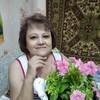 Наталия, 58, г.Безенчук
