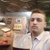 Андрей, 23, г.Саранск