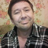 Алберт Шайхуллин, 43, г.Набережные Челны