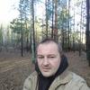 Ден, 35, г.Киев