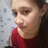 Настя, 20, г.Салават
