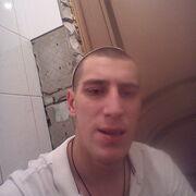 Сергей 22 Павловский Посад